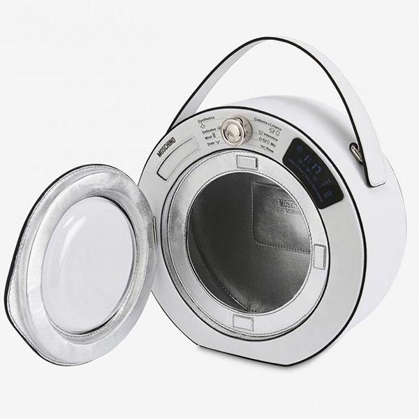 moschino-washing-machine