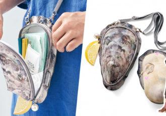 oyster-bag (1)