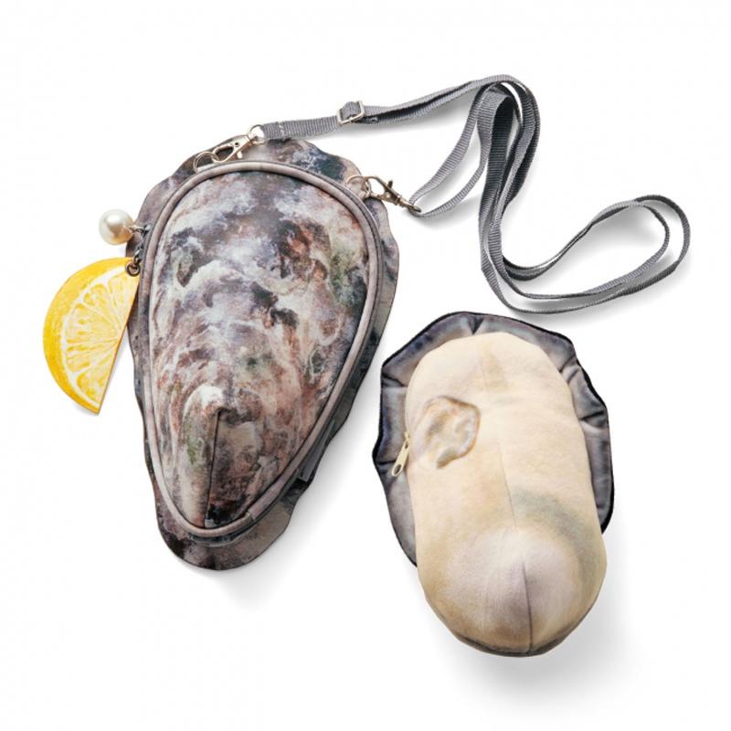 oyster-bag (2)