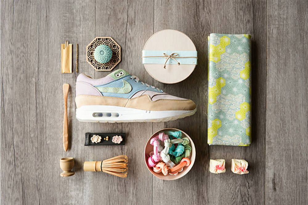 pastel-nike-sneakers-laces