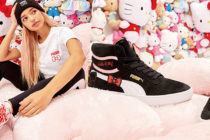 puma-hello-kitty (1)