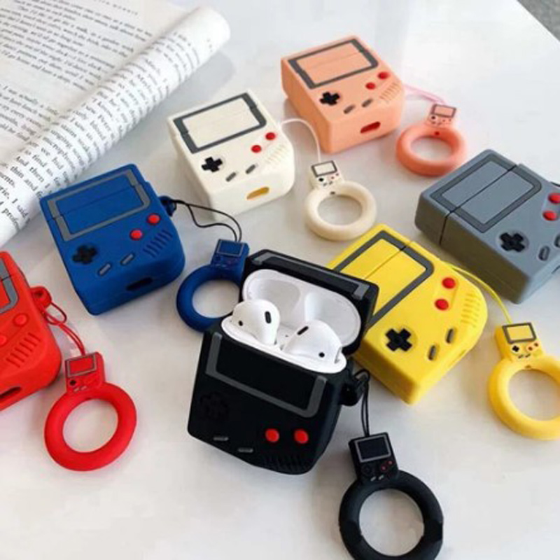 quirky-airpods-cases (12)