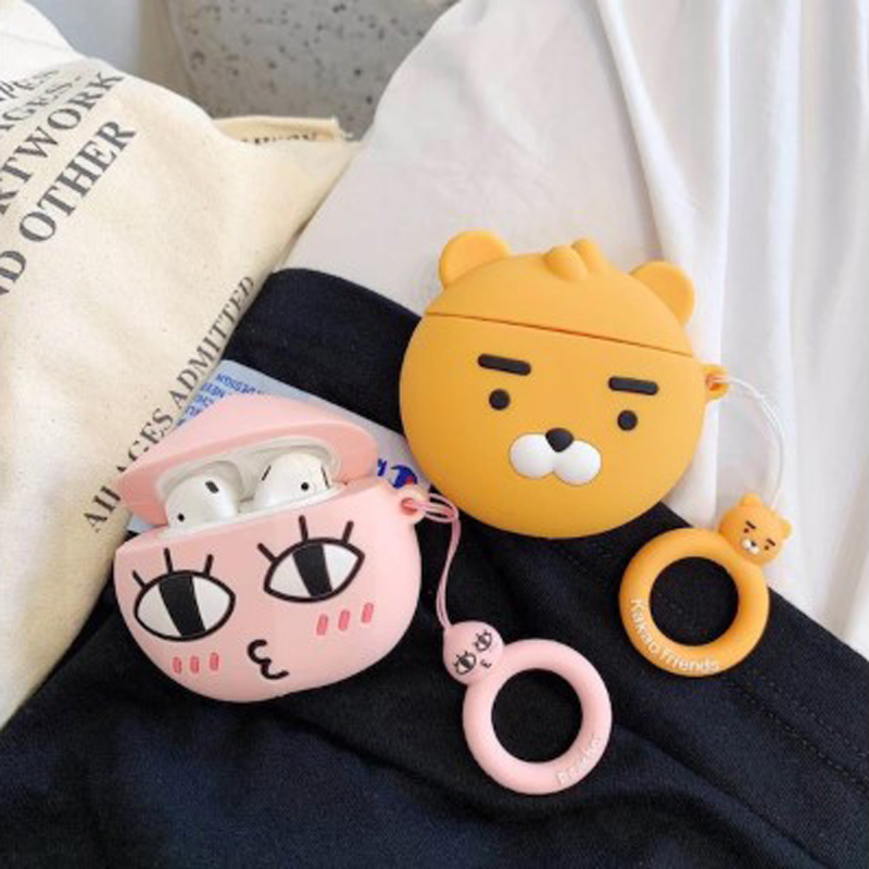 quirky-airpods-cases (15)