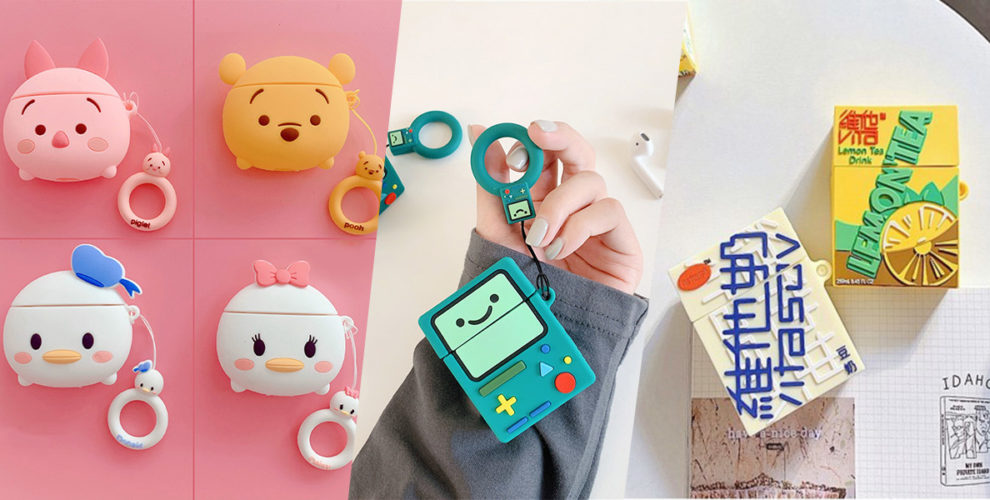 quirky-airpods-cases-(18)