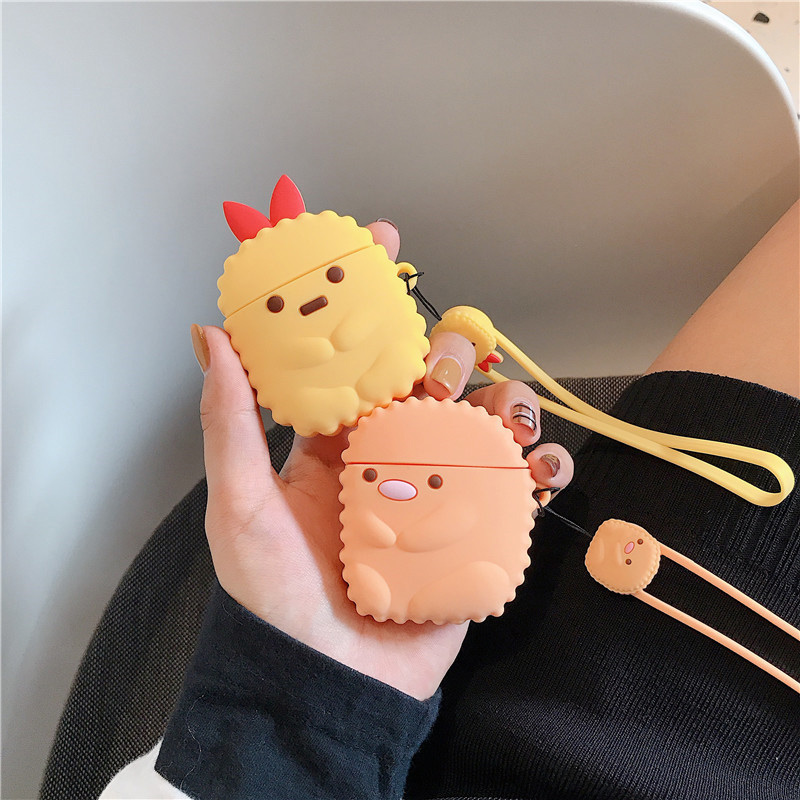 quirky-airpods-cases (3)