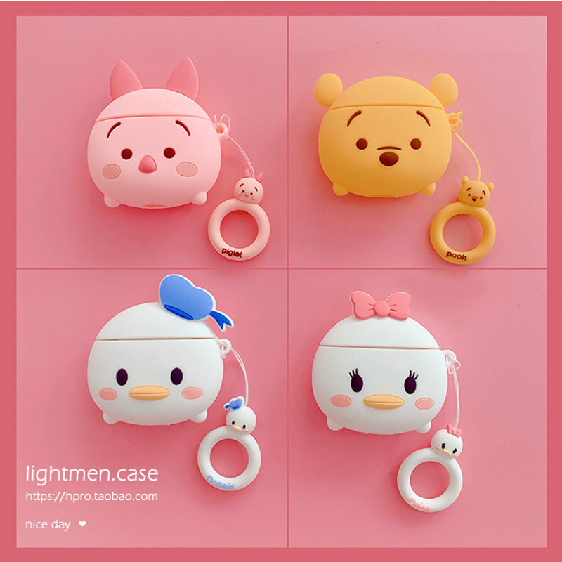 quirky-airpods-cases (4)