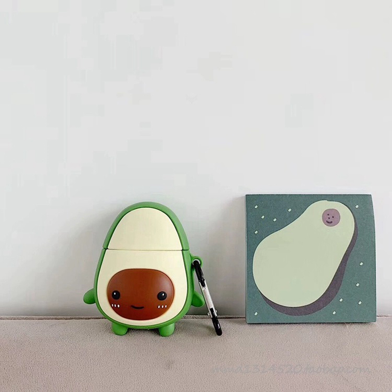 quirky-airpods-cases (7)