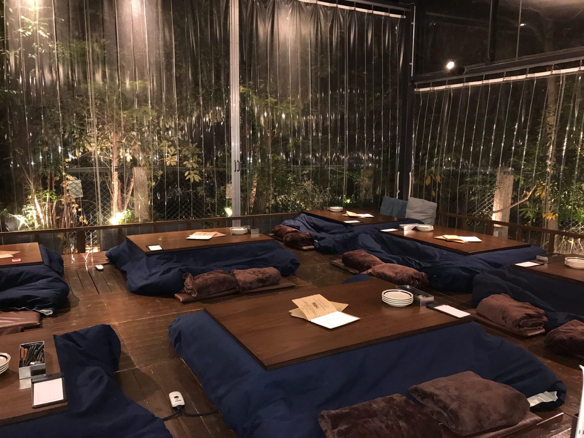 tokyo cafes ryogoku