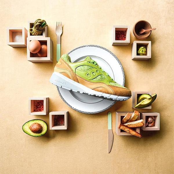saucony-avo-toast