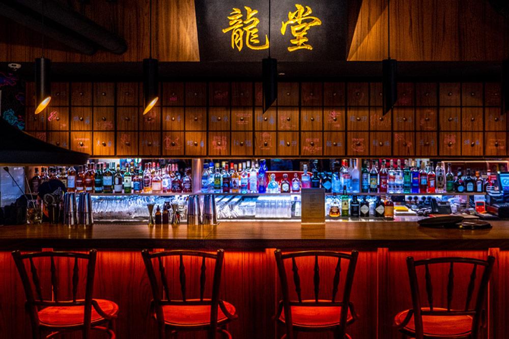 dragon-chamber-bar