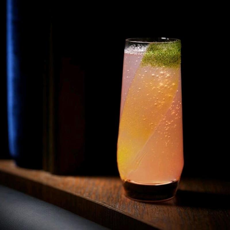 themed-bars-singapore (18)