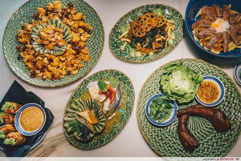 dragon-chamber-food