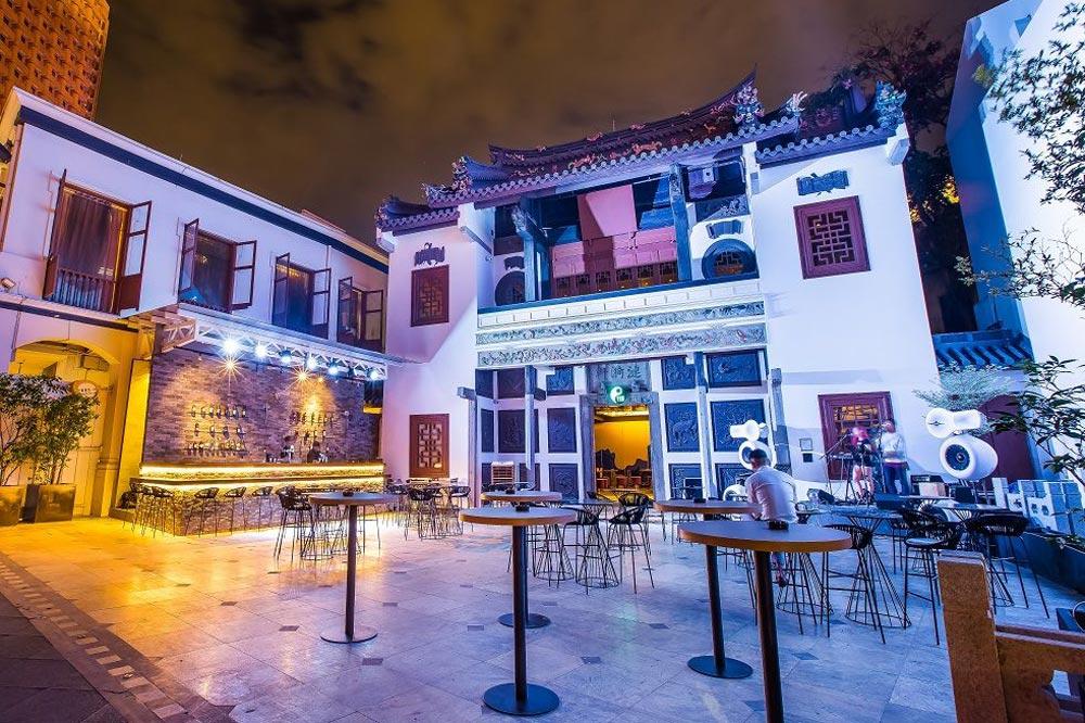 themed-bars-singapore (28)