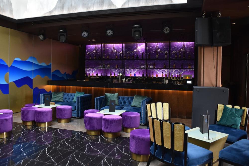 themed-bars-singapore (30)