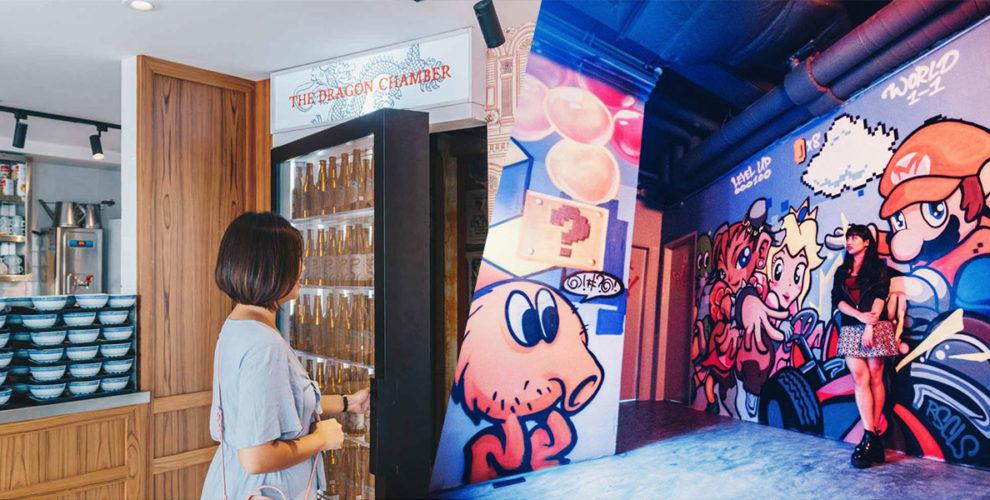 themed-bars-singapore (31)