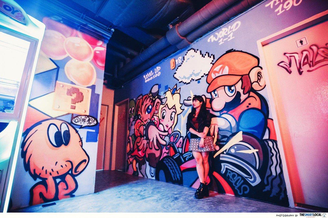 themed-bars-singapore (6)