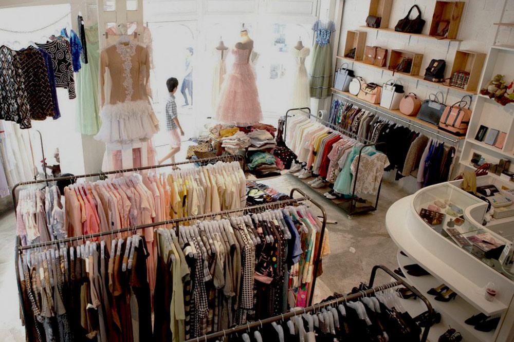 thrift-stores-bangkok (10)