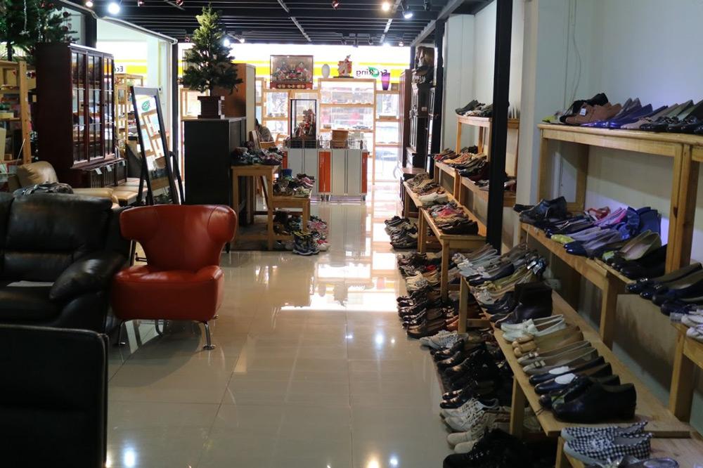 thrift-stores-bangkok (11)