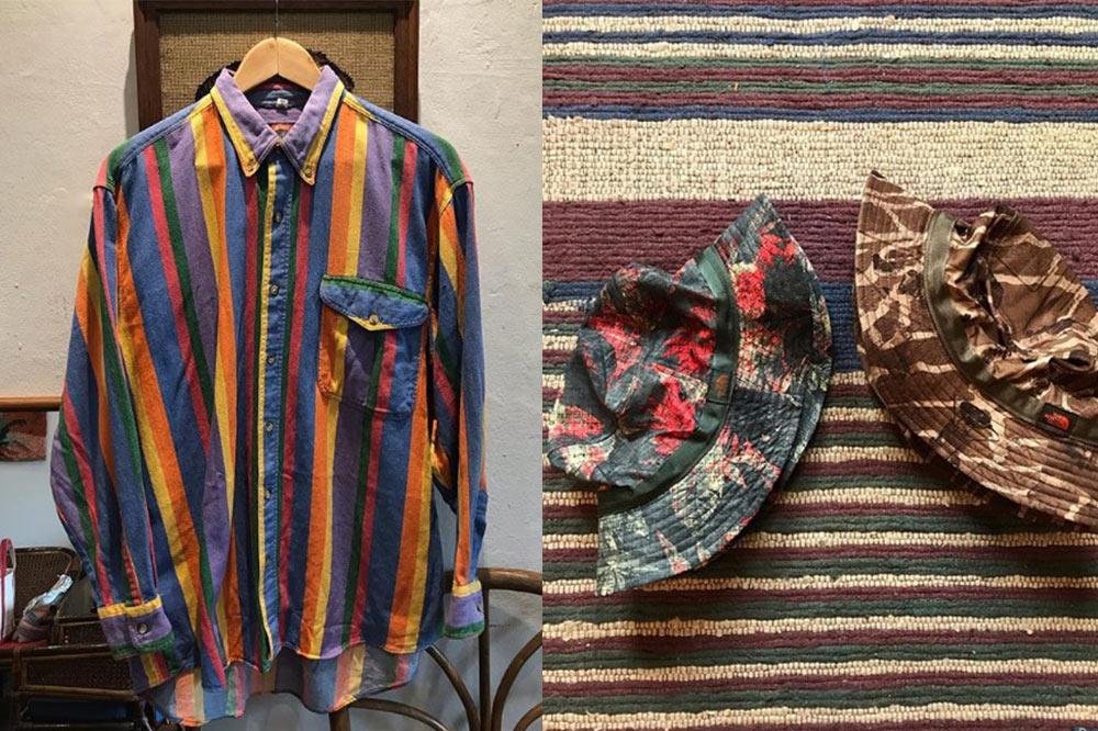 thrift-stores-bangkok (17)