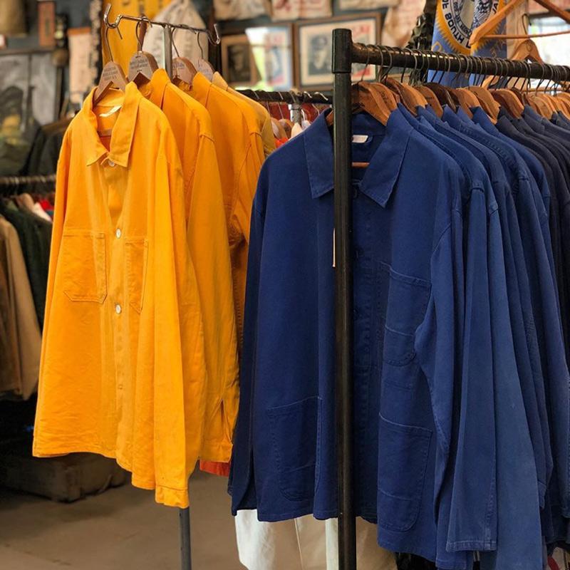 thrift-stores-bangkok (2)