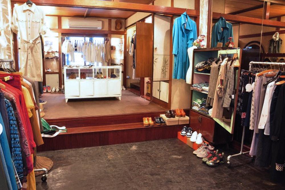 thrift-stores-bangkok (21)