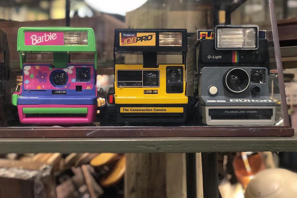 thrift-stores-bangkok (24)
