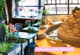tokyo-cafes-cover-image