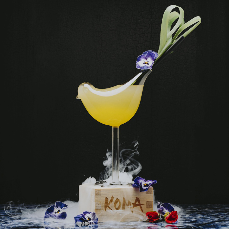 koma-singapore-cocktail