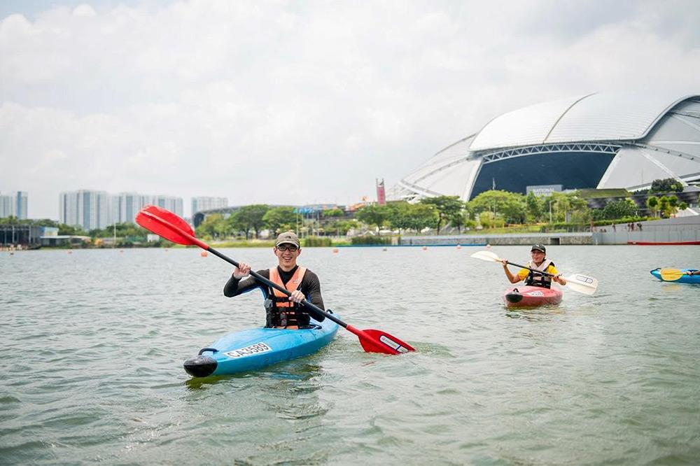 Fun-date-ideas-kayaking