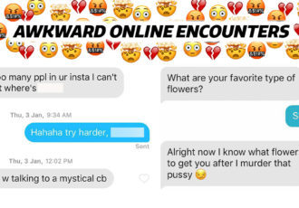 awkward-tinder-encounters (8)