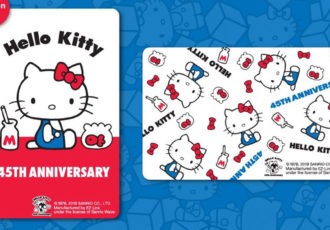 hello-kitty-anniversary (3)
