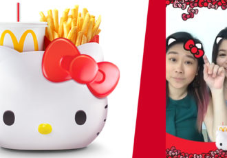mcdonalds-hello-kitty (1)