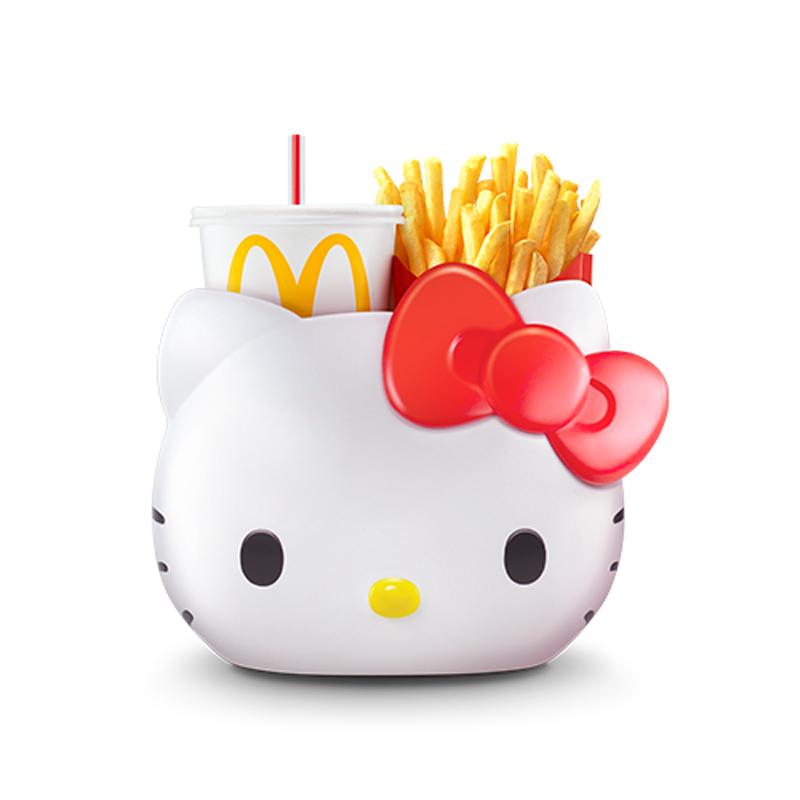 mcdonalds-hello-kitty (2)