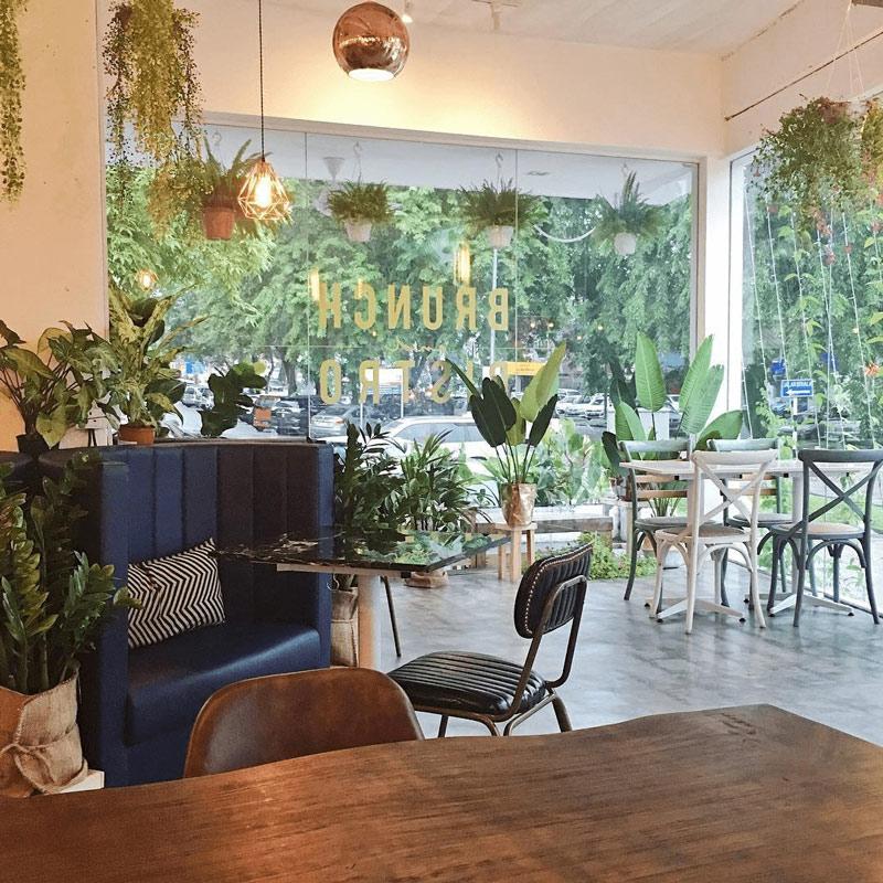 romantic-restaurants-jb (1)