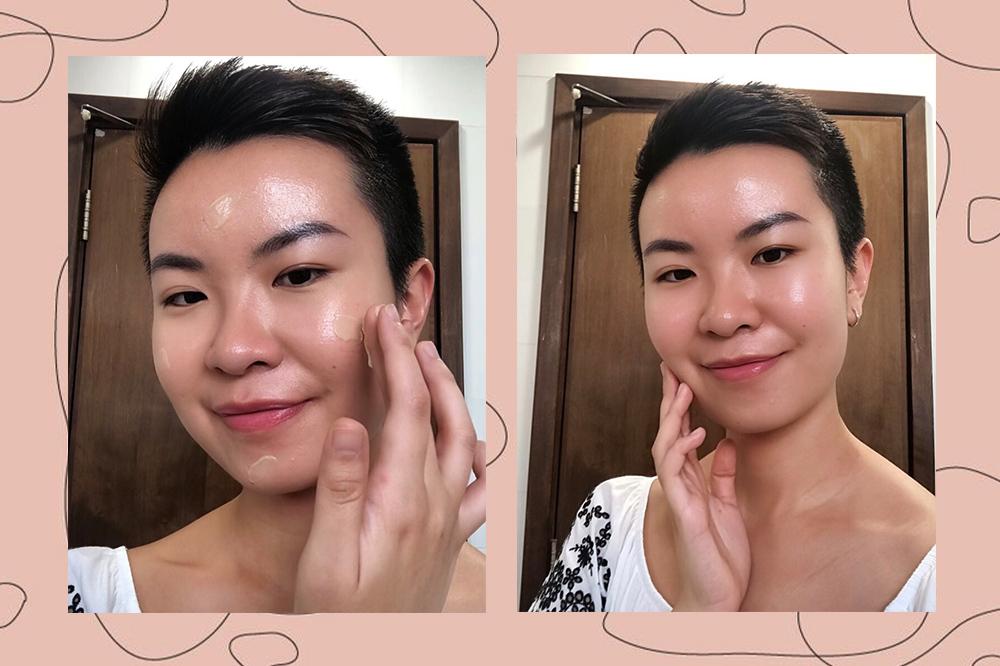 rooki beauty moisturiser