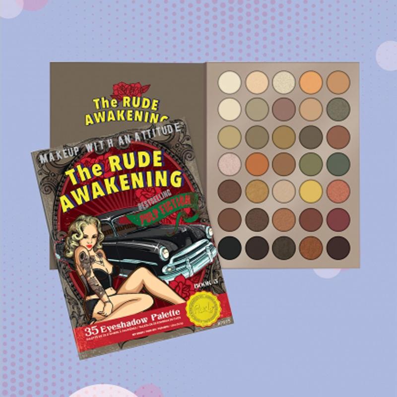 rude-cosmetics (10)