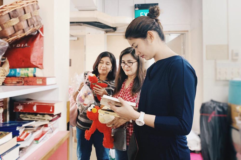 thrift-shops-singapore-svdp