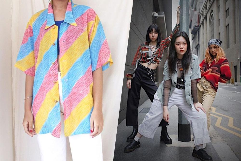 vintage-shops-singapore (6)