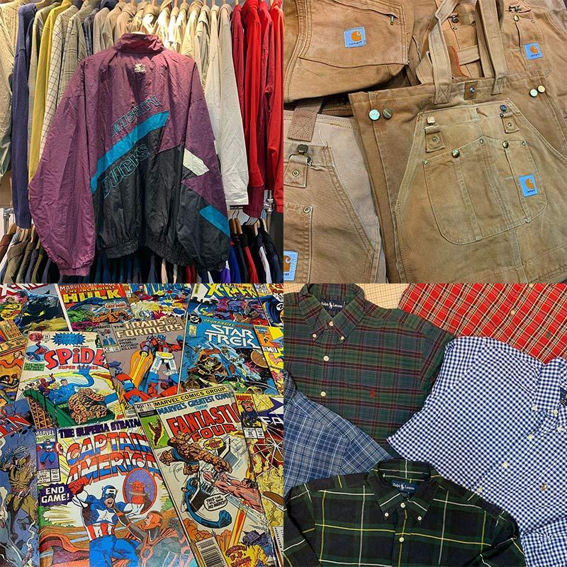 vintage-shops-singapore (9)