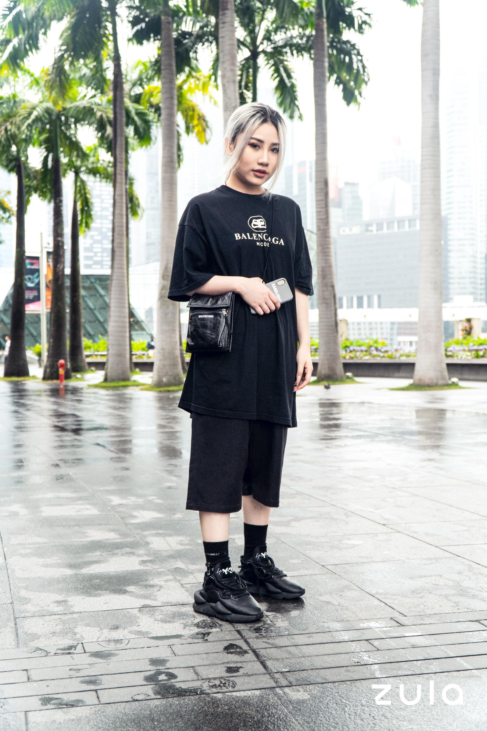 street style dec 2019 zoey