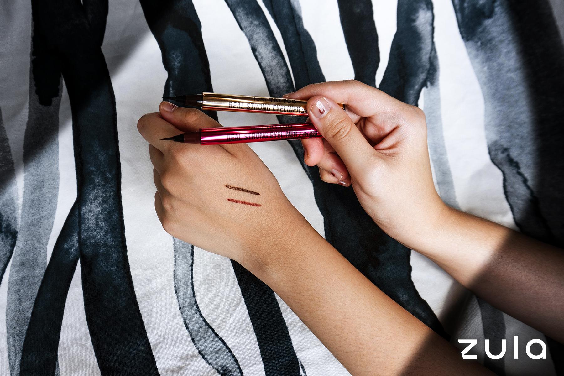 beauty launches dec 2019 k-palette