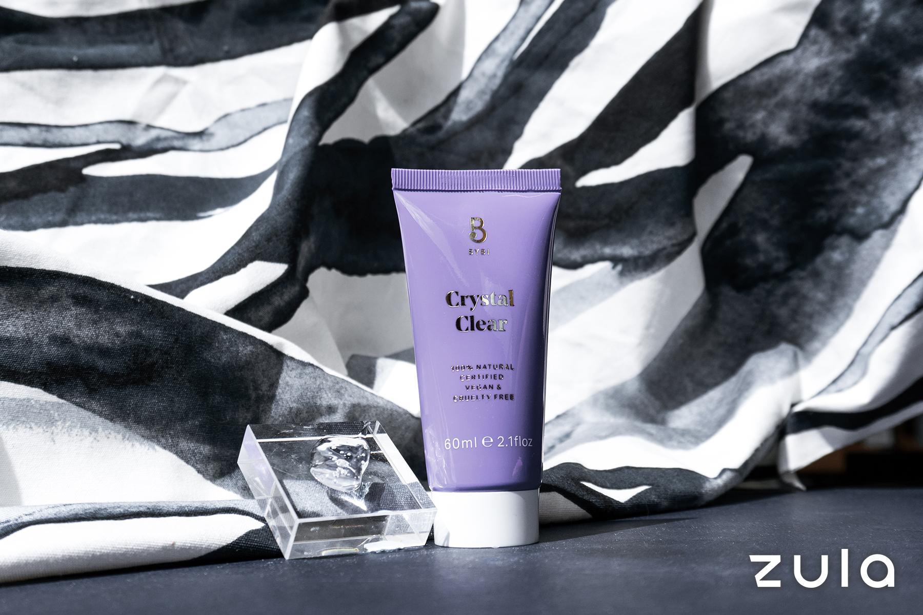 beauty launches dec 2019 bybi