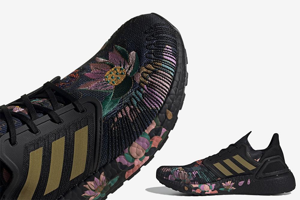 adidas-ultra-boost-cny (2)