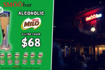 alcoholic-milo-tower (1)