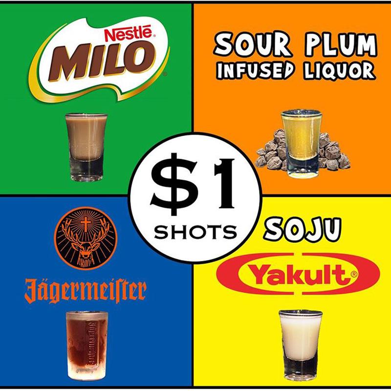 alcoholic-milo-tower (3)