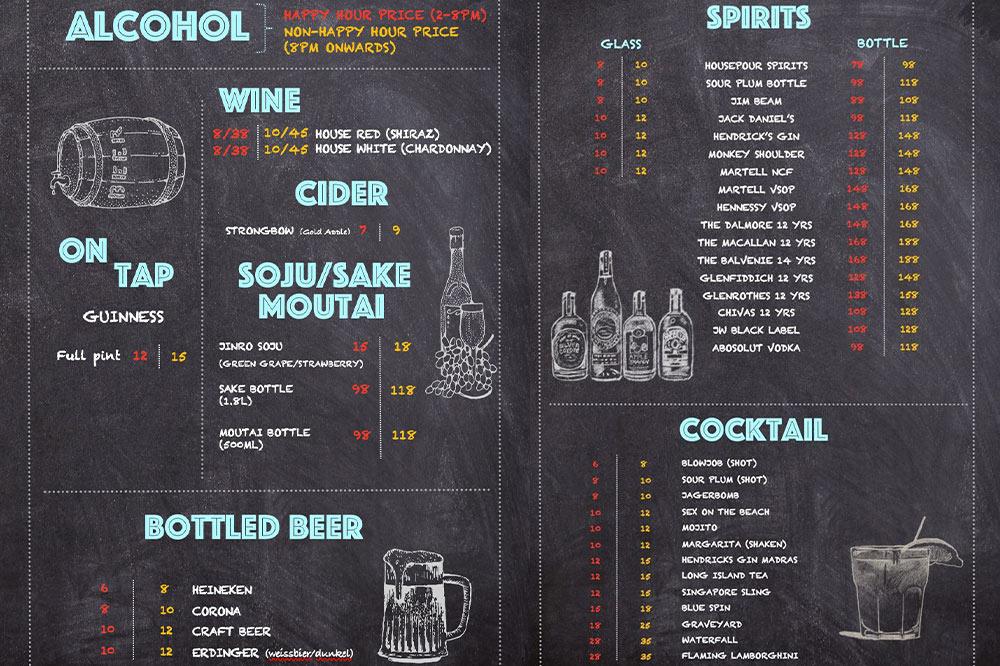 alcoholic-milo-tower (4)