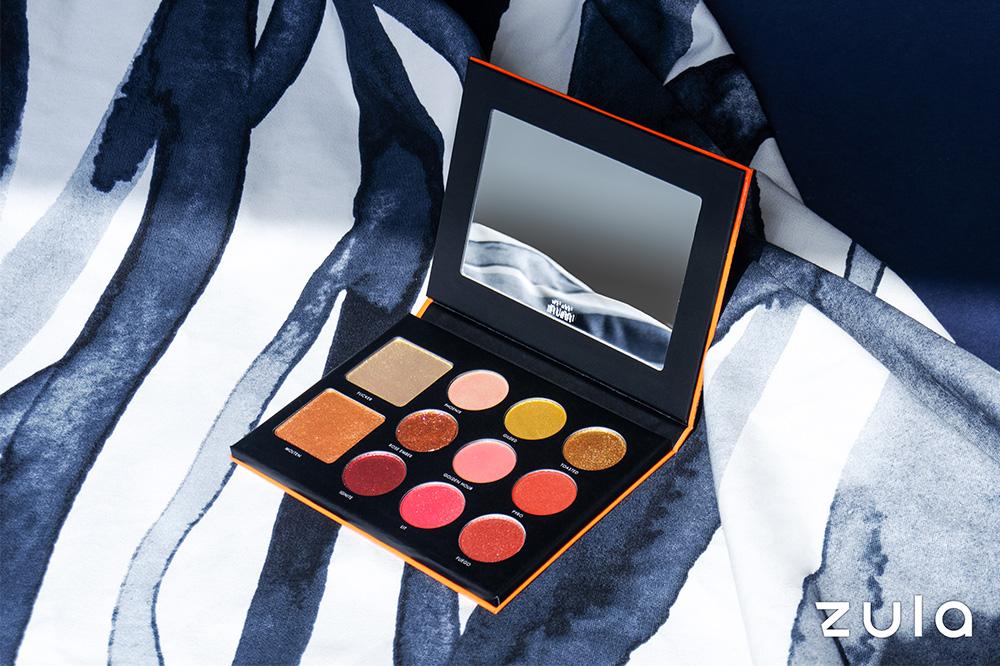 beauty launches dec 2019 milani