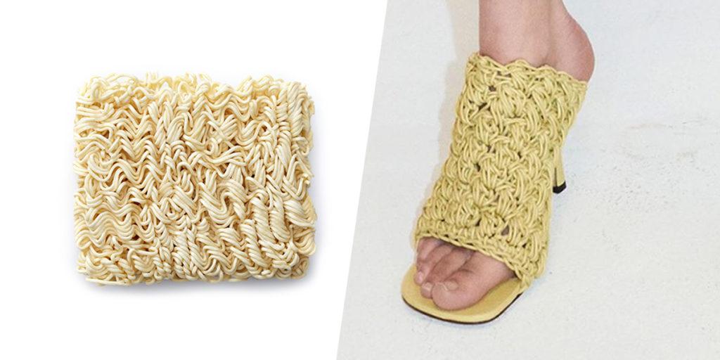 instant noodles cover image