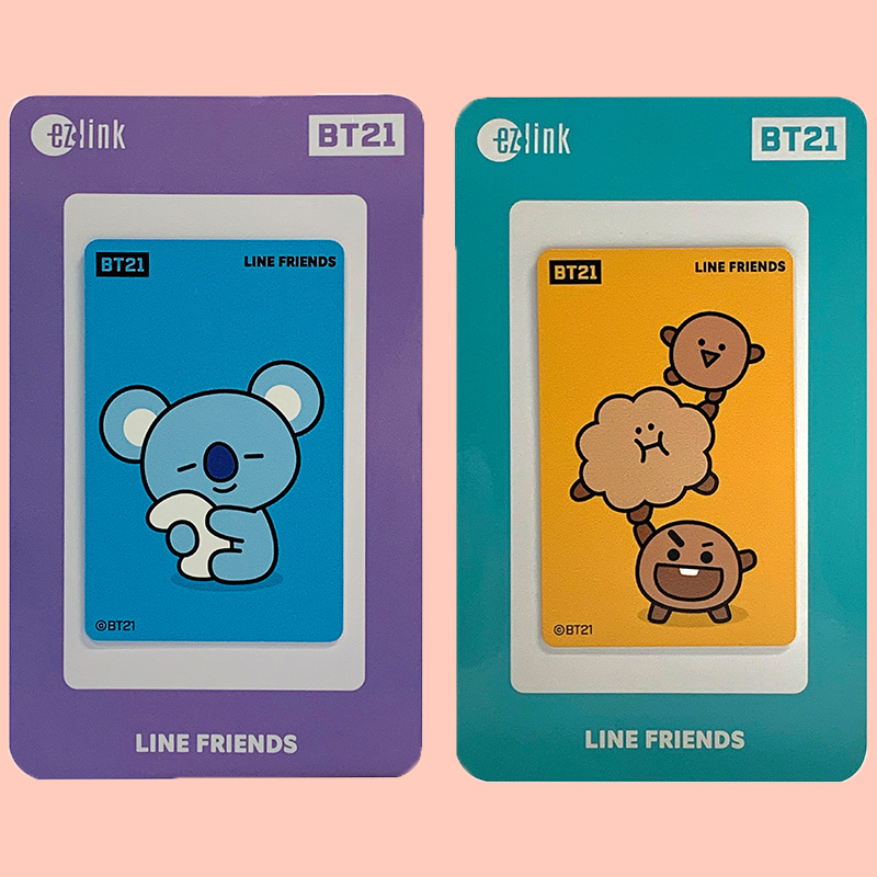 bts-ez-link-cards (2)