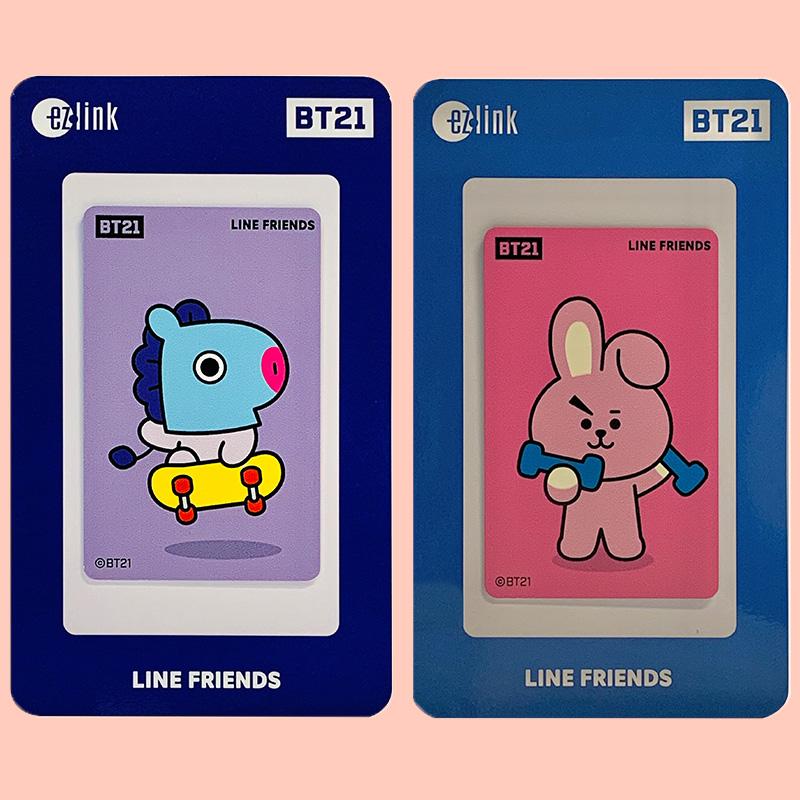 bts-ez-link-cards (3)